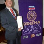 ODISHA-BUSINESS-AWARD